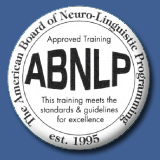 The American Board of Neuro-Linguistic Programming